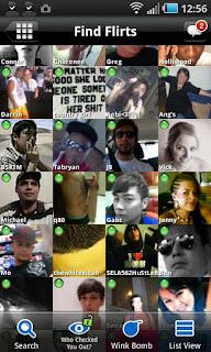 SKOUT - Meet, Chat, & Flirt v2.8.1 - Download APK