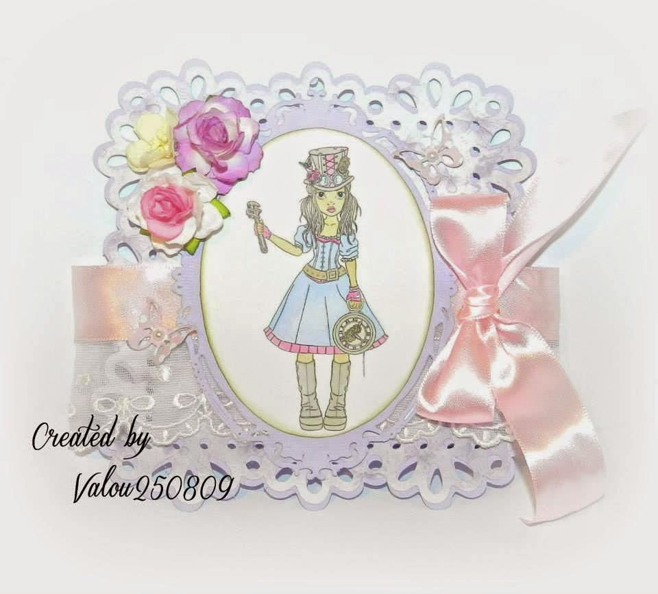 http://lafeerieduscrap.blogspot.com/