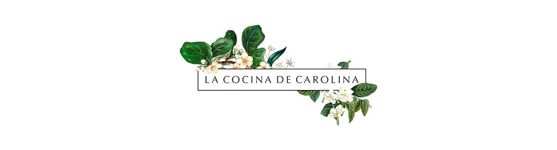 La Cocina de Carolina
