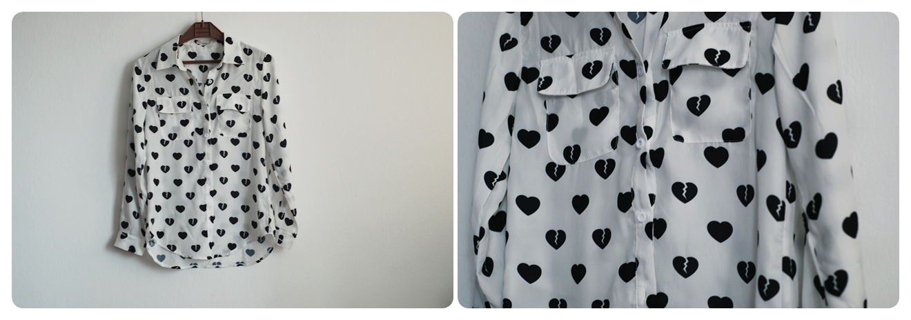 http://www.sheinside.com/White-Long-Sleeve-Black-Heart-Print-Blouse-p-186730-cat-1733.html?utm_source=pomaranczowa-pomarancz.blogspot.jp&utm_medium=blogger&url_from=pomaranczowa-pomarancz.blogspot.jp