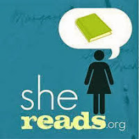 http://www.shereads.org/