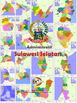 ATLAS Sulawesi Selatan