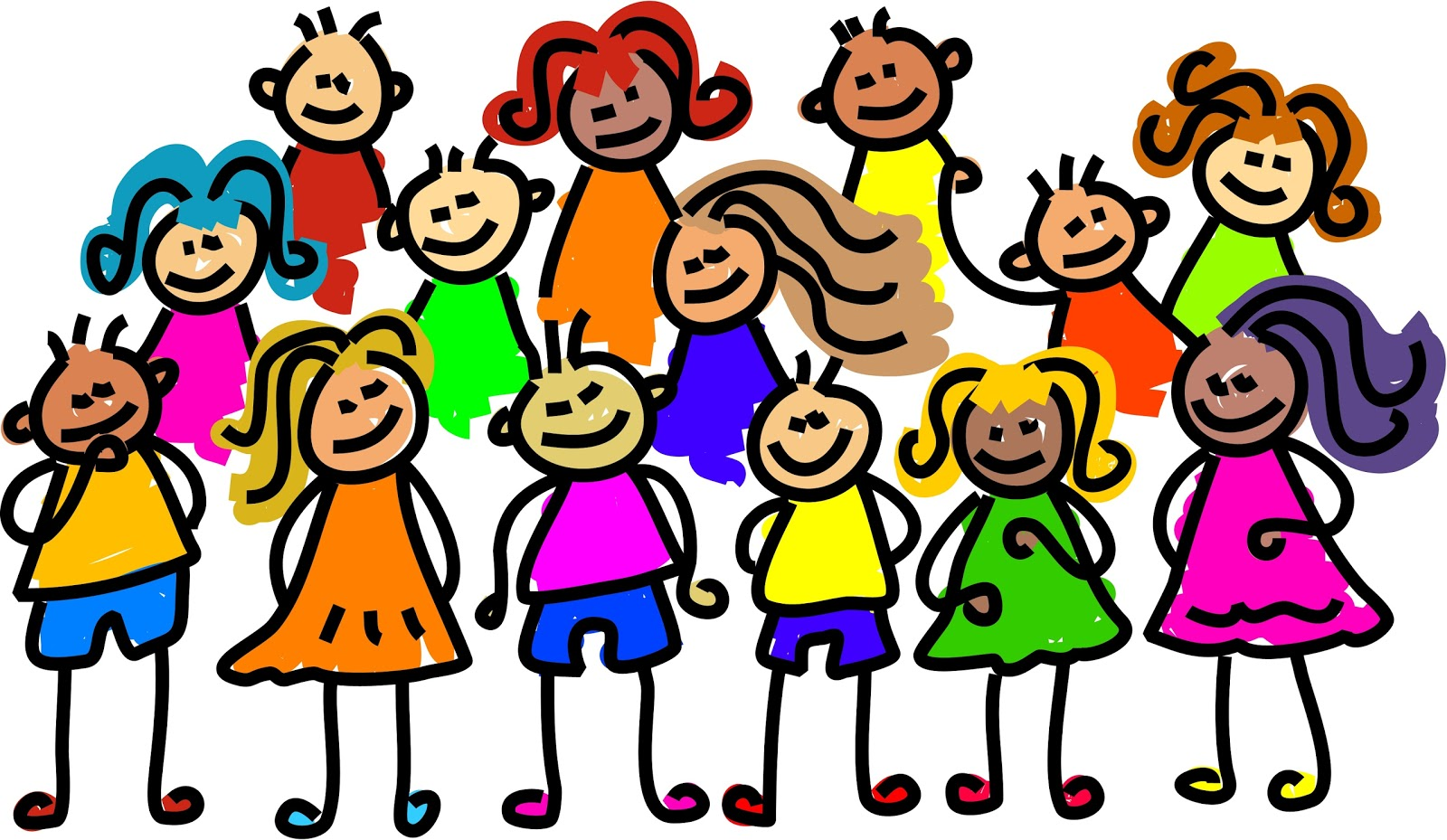 http://4.bp.blogspot.com/-uQX7mkva1aE/T8Pz4Zx-tBI/AAAAAAAABkc/0Vl9-QMj5I0/s1600/grupo+de+ni%C3%B1os.jpg
