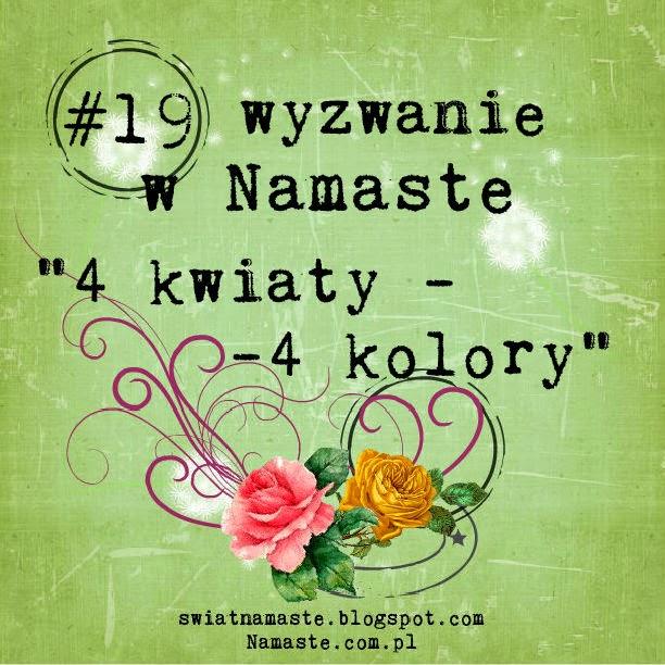 http://www.swiatnamaste.blogspot.com/