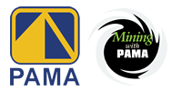 http://www.acehjobs.info/2014/10/lowongan-kerja-pt-pamapersada-nusantara-pama.html