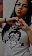 Fã do Mês: Michael Jackson