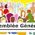 Assemblée générale Lire à Beaucamps-Ligny