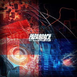 Papa Roach – Still Swingin' Lyrics | Letras | Lirik | Tekst | Text | Testo | Paroles - Source: musicjuzz.blogspot.com