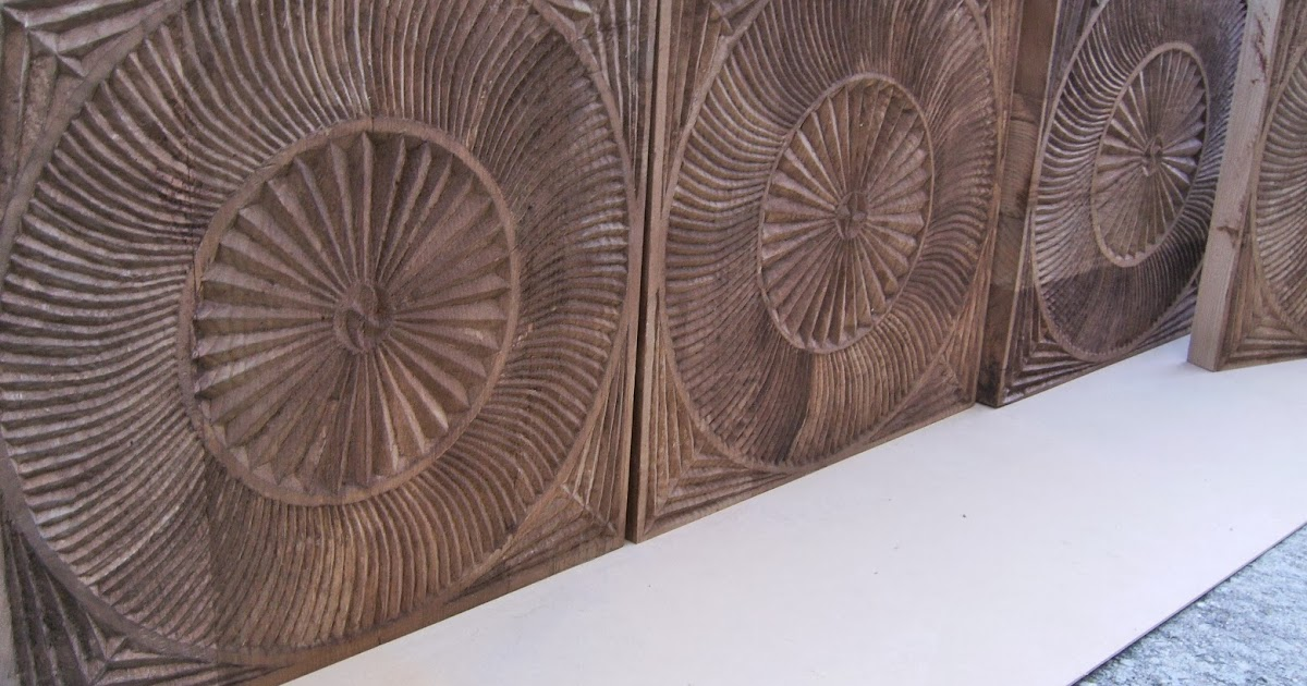 Artesan a tope y cu a tallas en madera de casta o fotos - Madera de castano ...