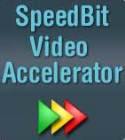 speedbit Speedbit Video Accelerator 3.3.1 Premium + Patch