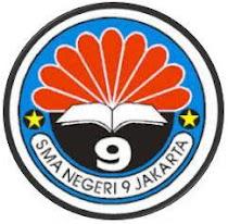 SMA NEGERI 9 JAKARTA