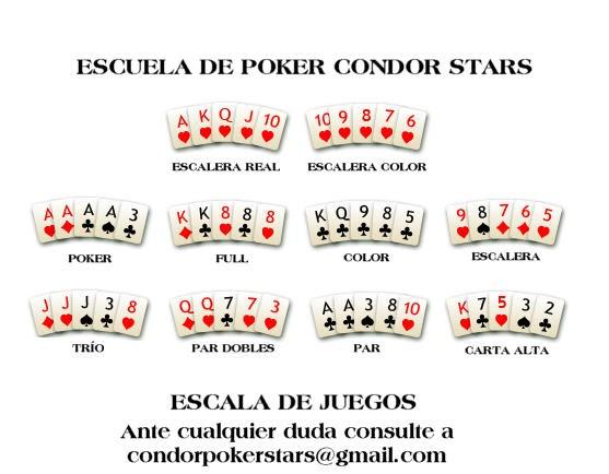 Imluckbox pokerstars