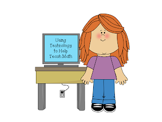Using Technology to Teach Math