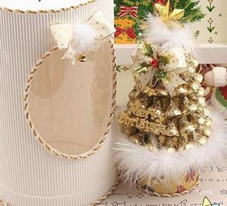 Букеты и композиции из конфет к Новому году.  Украшения и подарки своими руками.