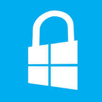 seguridad windows 8