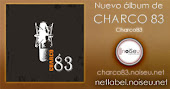 Charco 83 - Charco83