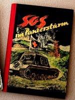 SOS - im Panzersturm