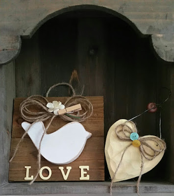 https://www.etsy.com/listing/240735680/country-chic-love-bird-and-heart-set?ref=shop_home_active_1
