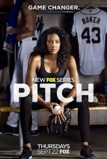 Assistir Série Pitch – Todas as Temporadas