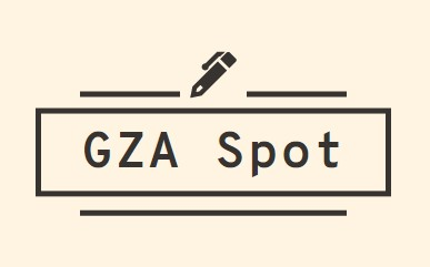 gza-spot