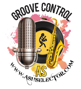 GROOVE CONTROL