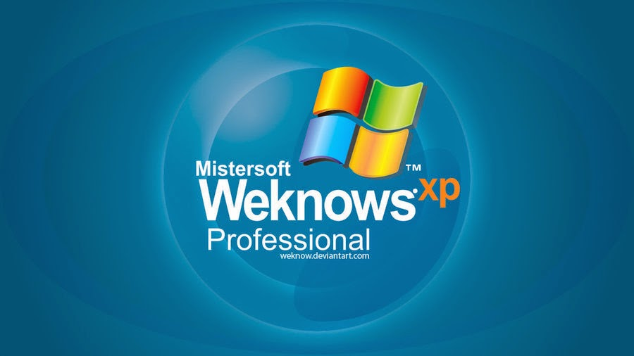 Windows Xp Ultimate Free Download