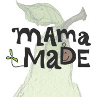 Mama Made (Farm Fresh Baby-food & more)