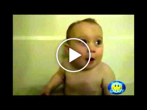 Image of: Punjabi Cute Baby Says No No No To Everything Youtube Jokes And Funny Funny Jokes Videos Pictures Quotes