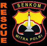 SENKOM RESCUE