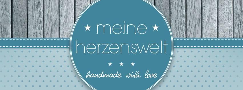 "Probenäher bei ""Meine Herzenswelt"""