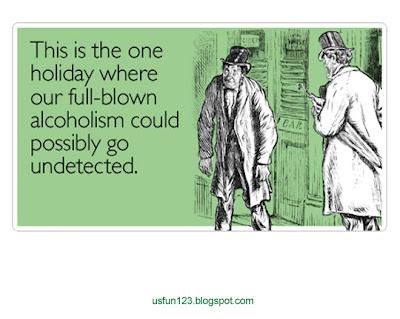 Funny-Happy-St-Patricks-Day-card1