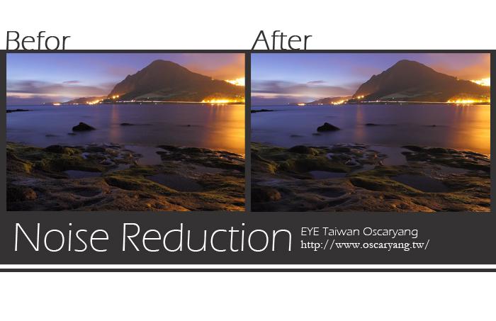 http://www.oscaryang.tw/2013/10/reduce.html