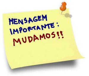 http://paroquiasjbvicosa.blogspot.com.br/