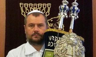 ✡ Rabin David Nagy: Despre Yom HaKipurim sau Ziua Ispăşirilor