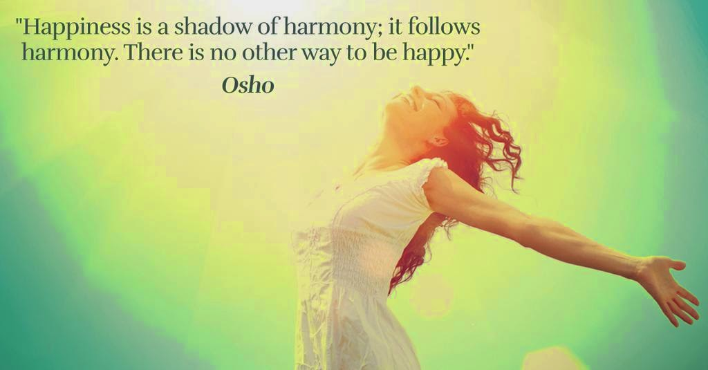 osho-quotes-happiness.jpg