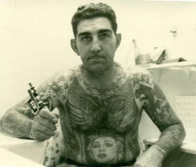 Speedboys tatts thomas chicago tattoo artist for Iwo jima tattoo