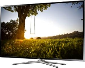 http://shopping.rediff.com/product/samsung-ua32f6400-32-inch-full-hd-3d-led-smart-tv/11906937?sc_cid=search_samsung%20smart%20tv