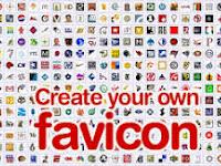 Cara Mudah Membuat File Favicon.ico Menggunakan Photoshop