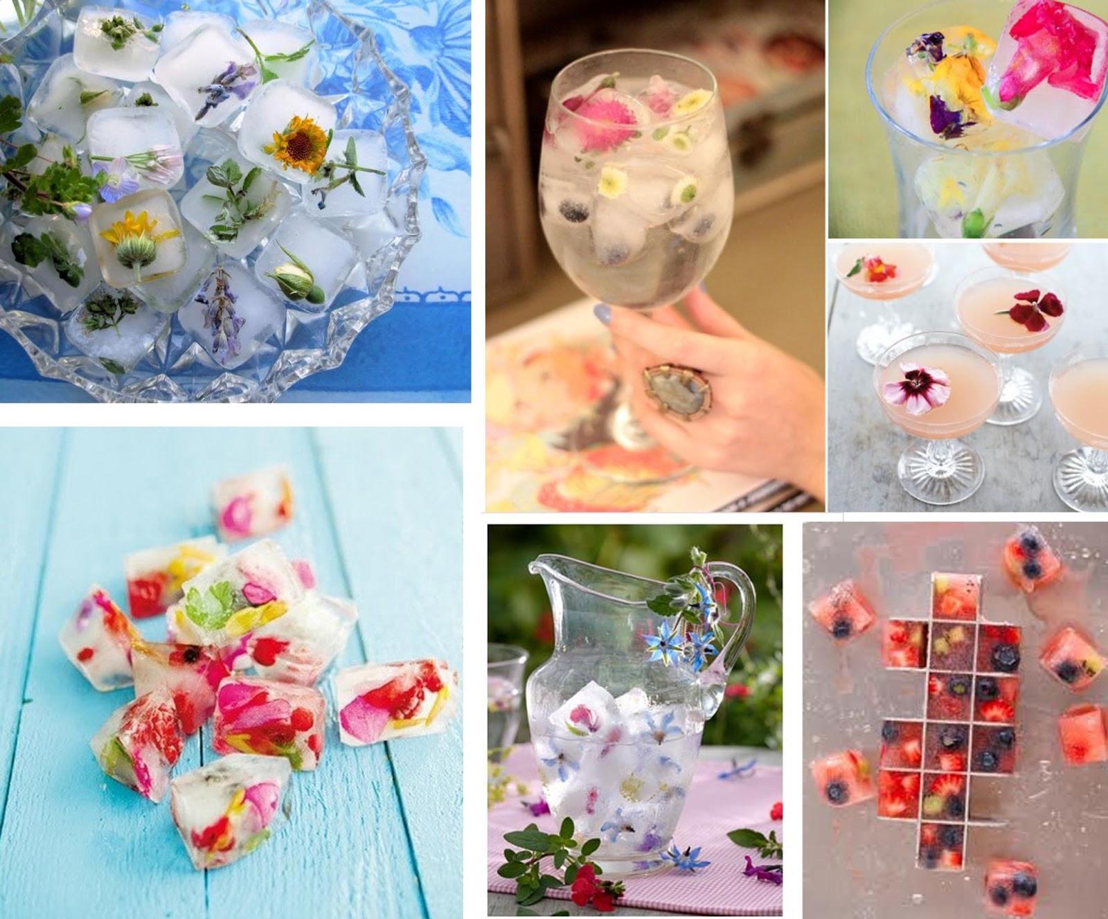 http://4.bp.blogspot.com/-uQz-cbgz464/UPZqPyP-AeI/AAAAAAAAFfI/Dy1I2AIsrqM/s1600/floral%2Bice%2Bcubes.jpg