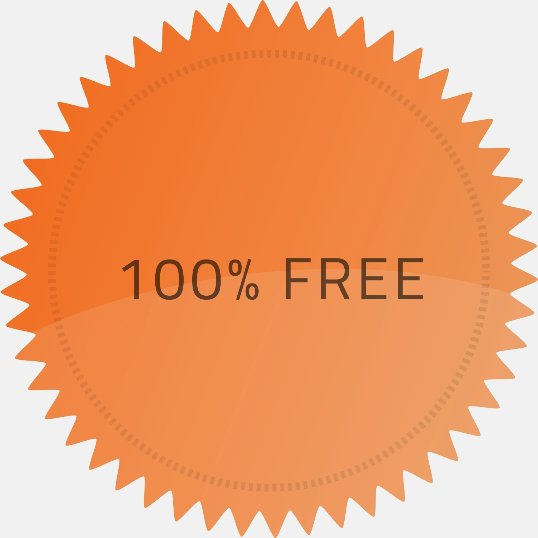 http://freebsfreak.blogspot.com/2013/09/5-basic-freebie-hunting-tips.html