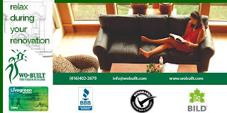 Relax during your house renovation, wobuilt.com