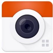 Aplikasi Editor Fotografi Terbaik Retrica Terbaru APK Android