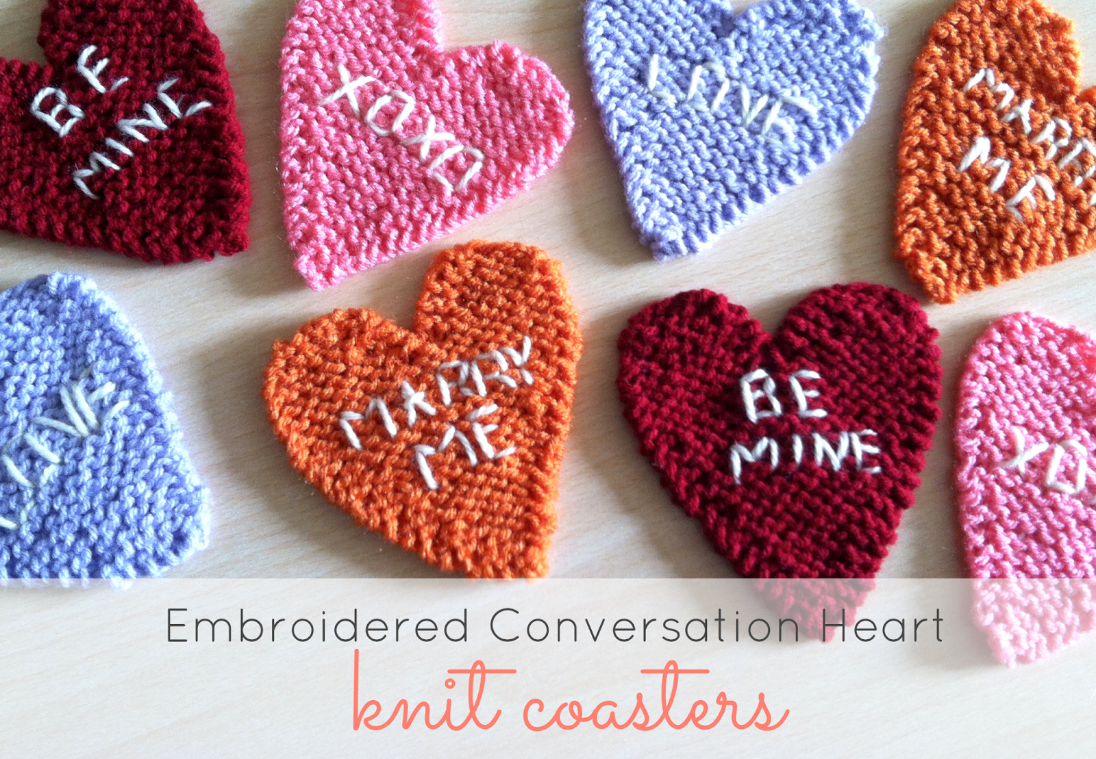 http://www.justbcrafty.com/2014/01/embroidered-conversation-heart-knit.html
