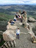 Alto del Castillo