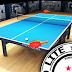 Pro Arena Table Tennis LITE v1.0.0 Apk