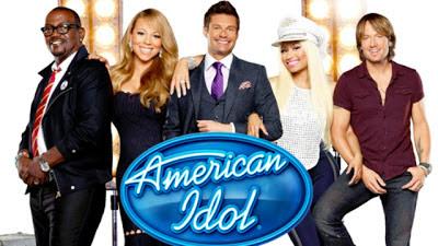 USA VPN pour regarder American Idol en France