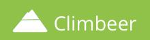 Climbeer