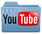 Canal CEFC