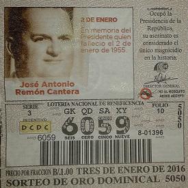 sorteo-domingo-3-de-enero-2015-loteria-nacional-de-panama-billetes