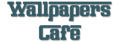 Wallpapers Cafe